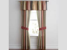 Curtain: Enchanting Jcpenney Valances Curtains For Window ... Jcpenney Curtains And Drapes