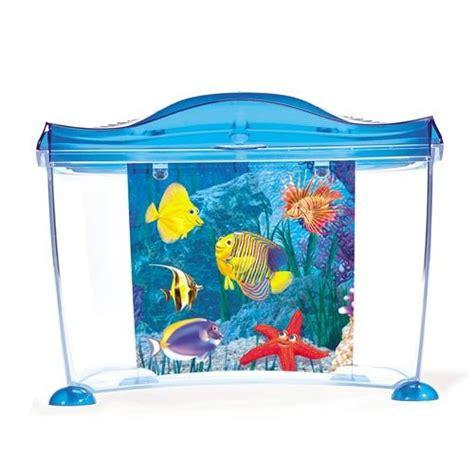 Aquarium 7 L Aquarium Cool Fish 6 7 L Aquarium Marina Wanimo