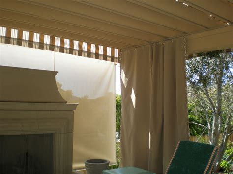 residential canvas awnings residential fixed awnings gianola canvas products