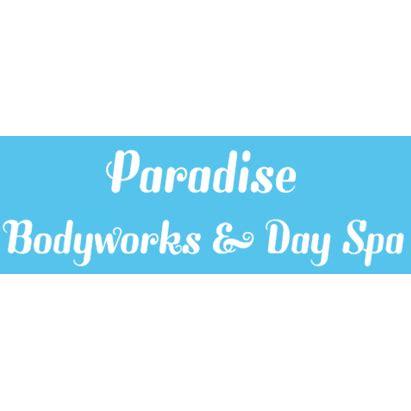 Ionic Foot Detox Wilmington Nc by Paradise Bodyworks Day Spa Wilmington Carolina