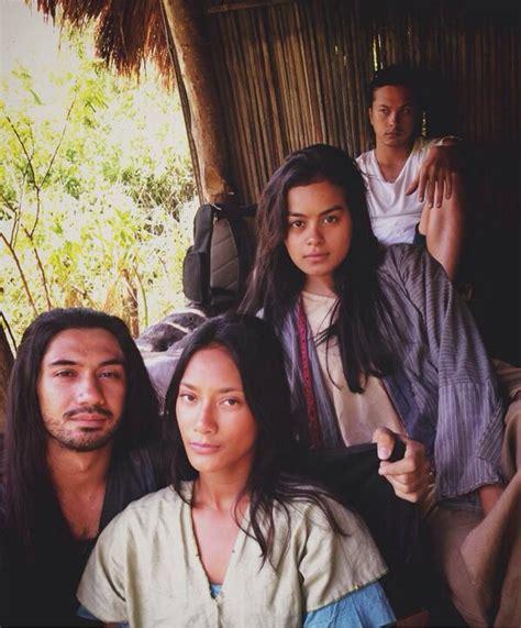 film pendekar film pendekar tongkat emas share the knownledge