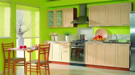 moins cher cuisine meuble cuisine pas cher meuble design pas cher