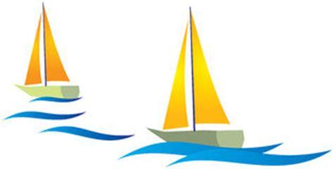 catamaran images clip art catamans clipart clipground