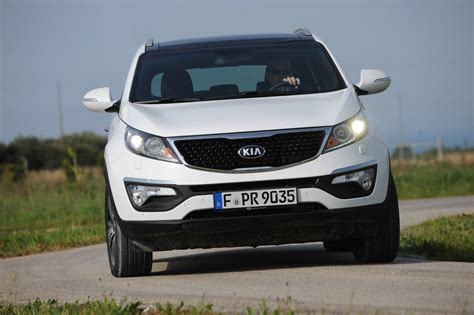 4x4 kia kia sportage kx 4 4x4 2014 review auto express