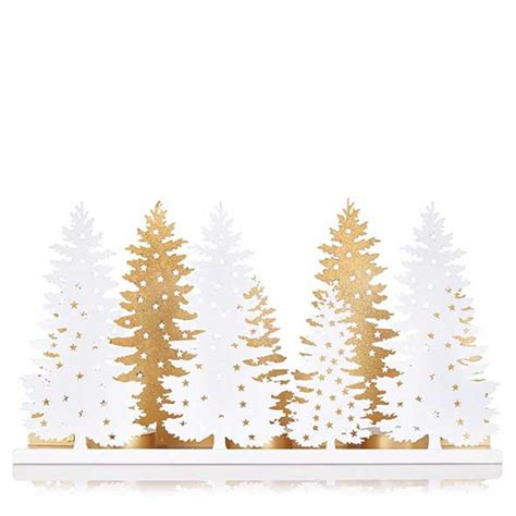 best gold table decorations for christmas christmas
