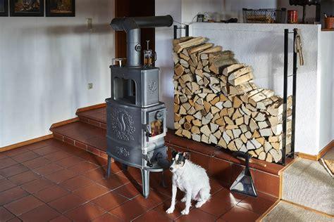 zimmer heizen ohne heizung wohnzimmer mit heizung und kamin oliverbuckram