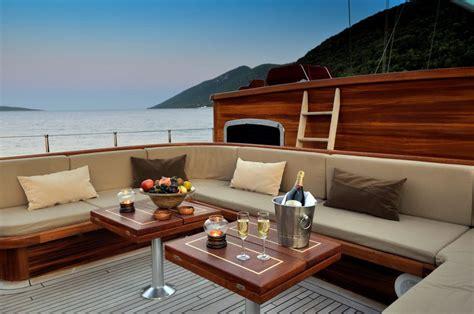 sailing boot zu verkaufen 35m luxury sailing yacht segelboot gebraucht kaufen verkauf