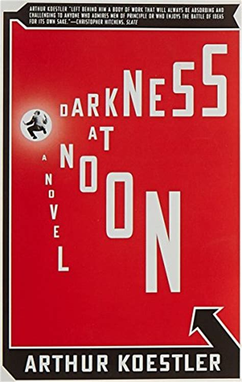 prisoners of darkness books top 10 prison books top ten prison novels