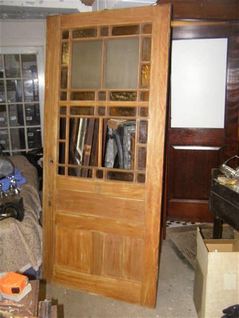 36 inch interior door interior doors