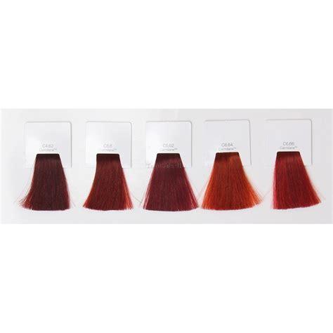 inoa carmilane tinte inoa carmilane loreal 60 ml topcabello tienda
