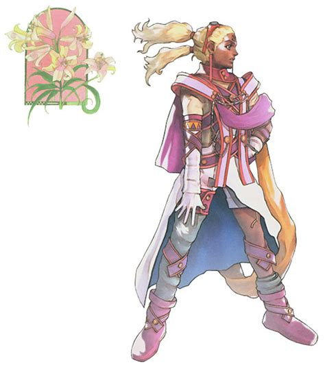 concept design unlimited unlimited saga concept art