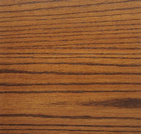 Oak Wood Samples   Jack Greco Custom Furniture Rochester NY