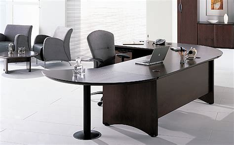 Executive Office Desks Uk Executive Office Desks Uk Office Desks Seating Office Interiors And Furniture Executive Desks