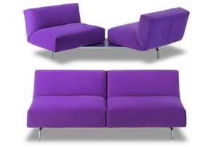 small spaces sofa bed and swivel seating genius small couches for a bedroom with a ligth color