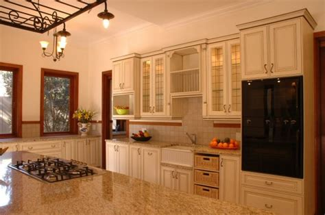 Kitchen Designs Pretoria with Products Cromwell Kitchens Randburg