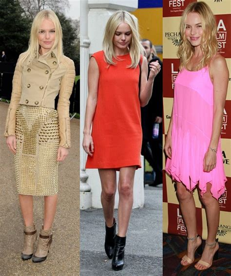 Kate Bosworth Looks Great by Kate Bosworth Upscalehype