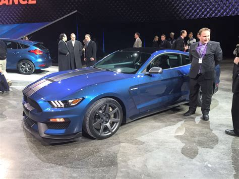 2016 ford shelby gt350 mustang pricing released youwheel