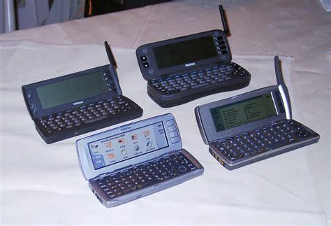 Nokia E90 Communikator nokia communicator wikiwand