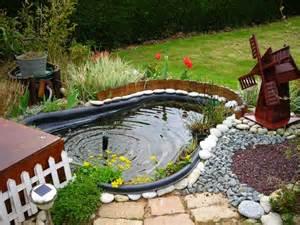 mamzelle didounne76 mon bassin de jardin photos