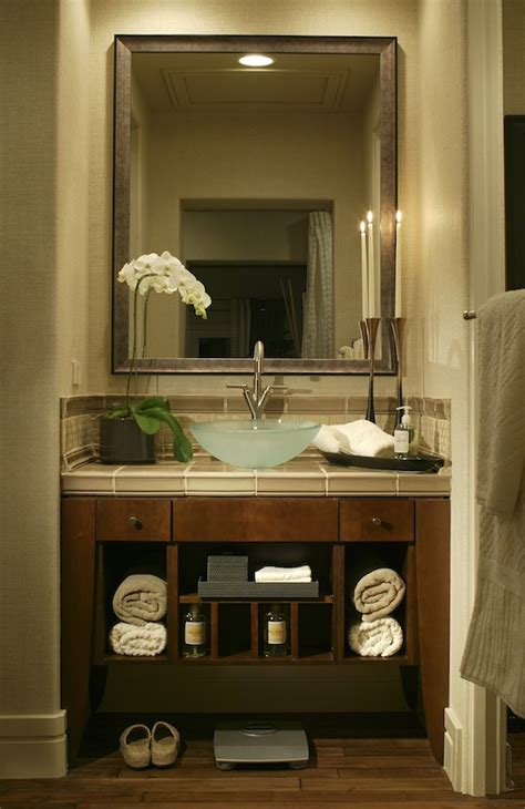 bathroom cabinet ideas for small bathroom 8 small bathroom designs you should copy bathroom remodel