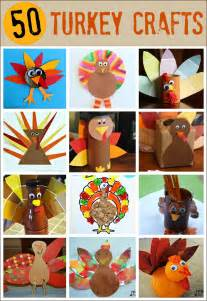 what should i make for thanksgiving 50 turkey thanksgiving crafts mess for less