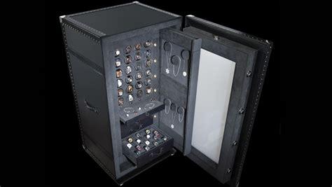 caja fuerte en banco caja fuerte seguridad dottling una caja fuerte m 225 s segura