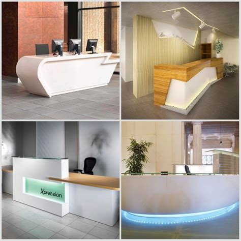 half reception desk half reception desk buy half reception desk
