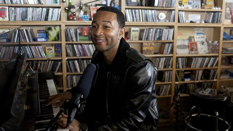 Tiny Desk Concerts Npr by Legend Tiny Desk Concert Npr
