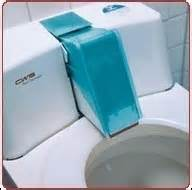 self cleaning bathroom world s most advanced self cleaning toilet seat a