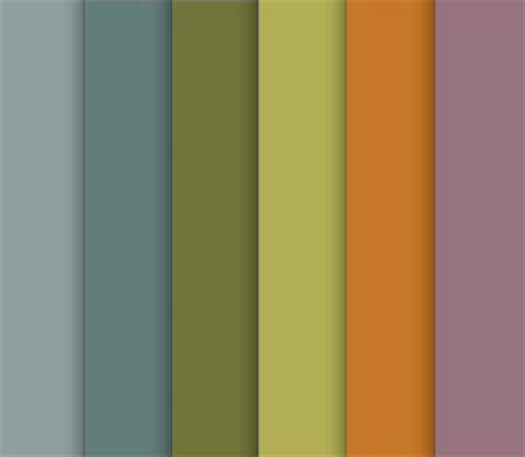 paint colors for bench benjamin cloudy sky caribbean teal avocado split pea autumn