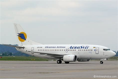 Tas B727 basel 2008 airlinerphotos aviation photography