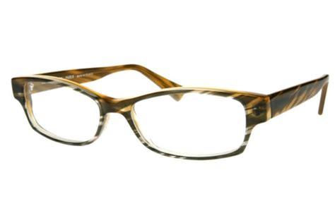 lafont eyeglasses free shipping go optic