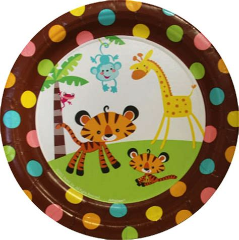 fisher price baby shower theme fisher price baby shower fisher price baby dessert