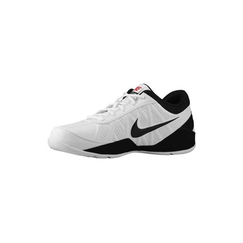 nike air ring leader low mens basketball shoes nike air ring leader low nike air ring leader low s