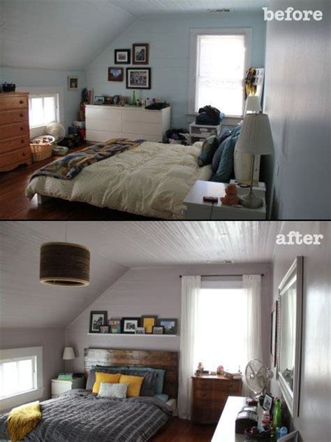How To Rearrange Your Bedroom | rearrange bedroom on pinterest