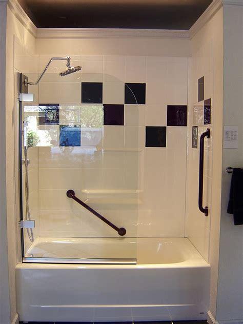 Bathtub And Shower Surrounds bathtub shower surrounds decor ideasdecor ideas