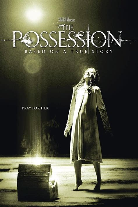 The Possession 2012 Rotten Tomatoes Movie Trailers | the possession 2012 rotten tomatoes
