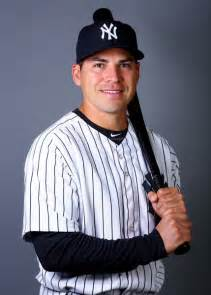Jacoby ellsbury jacoby ellsbury 22 of the new york yankees poses for