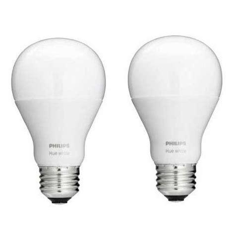 what light bulbs work with alexa philips hue white alexa light 1000 led light bulbs