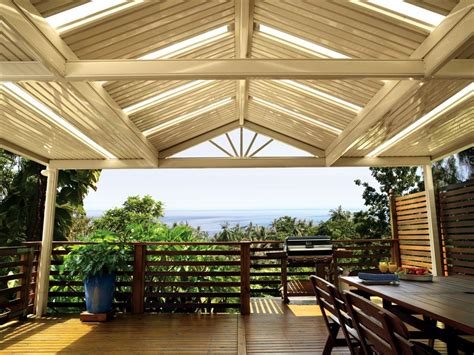 Gable Roof Designs Gable Roof Patio Modern Solutions Patio Roof Design