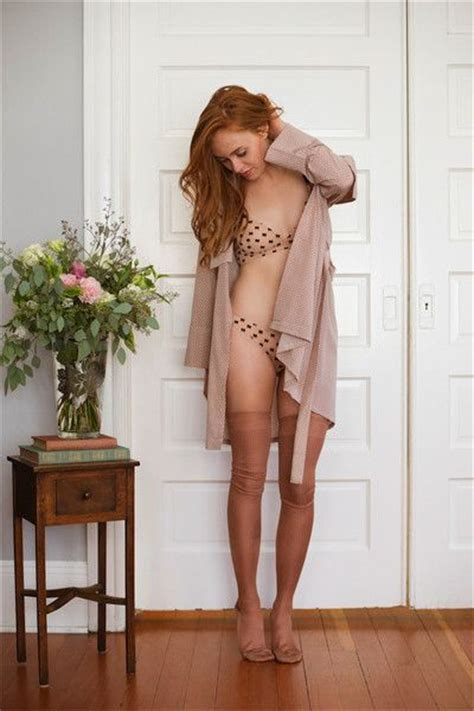 pin by maria stella rueda fragua on glamour pinterest silk knit thigh highs by maria la rosa with stella