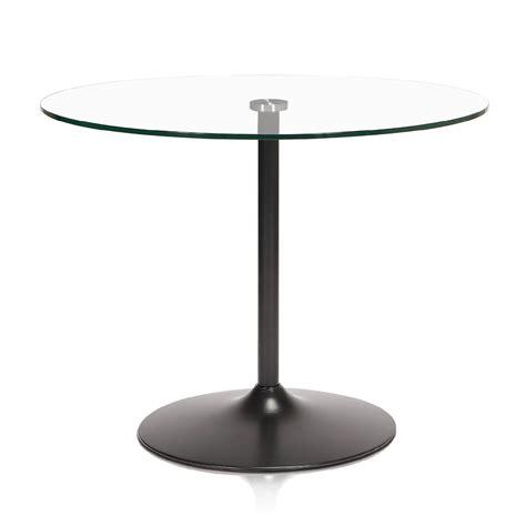 glass table top mississauga pb 02trn glass top dining table palma brava
