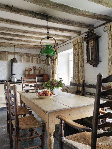 country farm kitchen decor country style farmhouse kitchen living in the country