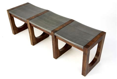 cheap benches indoor cheap benches indoor 28 images furniture cheap small