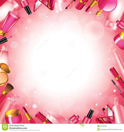 Make A Wall Paper - makeup wallpapers wallpapersafari