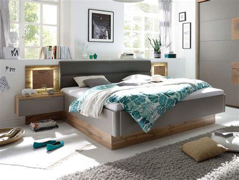 Luftfeuchtigkeit Baby Schlafzimmer by K 252 Che Anthrazit Hochglanz