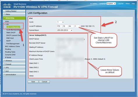 vpn port number how to create home lab using esxi raspberrypi and ciscovpn