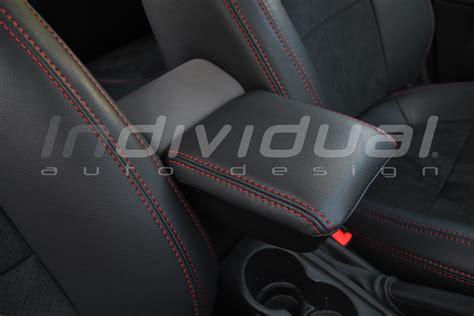i wanna get you in the back seat windows up car seat covers alfa romeo individual auto design