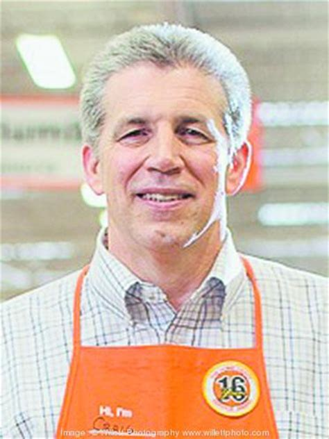 cnbc home depot ceo sees more times ahead