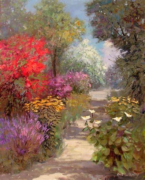 Landscape Artists Kent 1000 Images About Wallis Kent Eric On